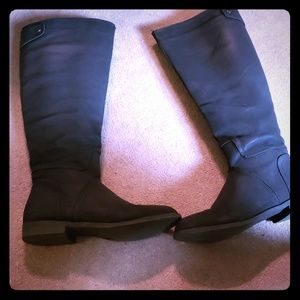 Bucco all weather boots